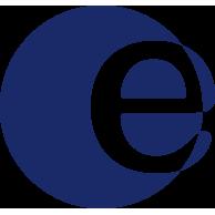 pole-emploi.fr icon