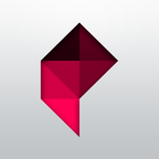 polygon.com icon