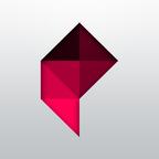 polygon.com Favicon
