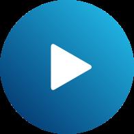 primevideo.com Favicon