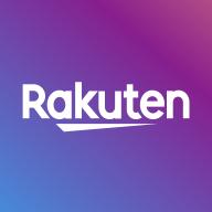 rakuten.com Favicon