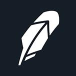 robinhood.com Favicon
