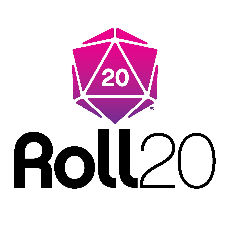 roll20.net Favicon
