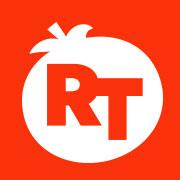 rottentomatoes.com Favicon