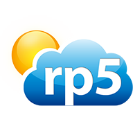 rp5.ru icon