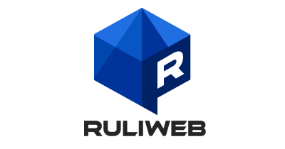 ruliweb.com Favicon