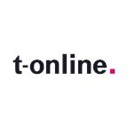 t-online.de Favicon