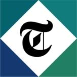 telegraph.co.uk Favicon