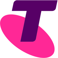 telstra.com.au icon