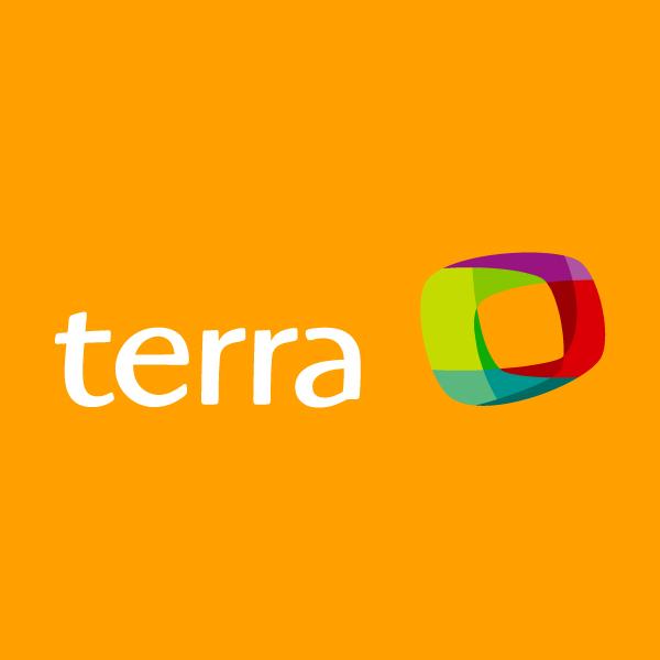 terra.com.br icon
