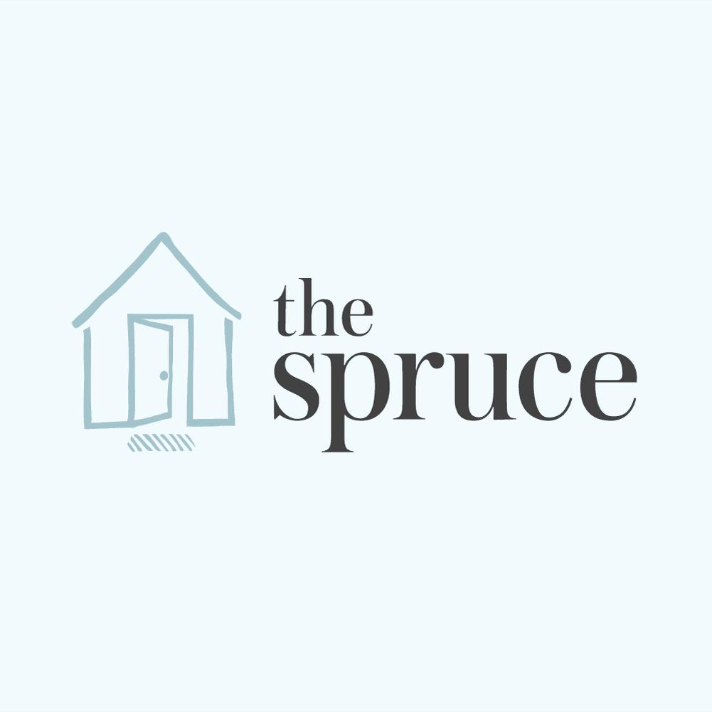 thespruce.com Favicon