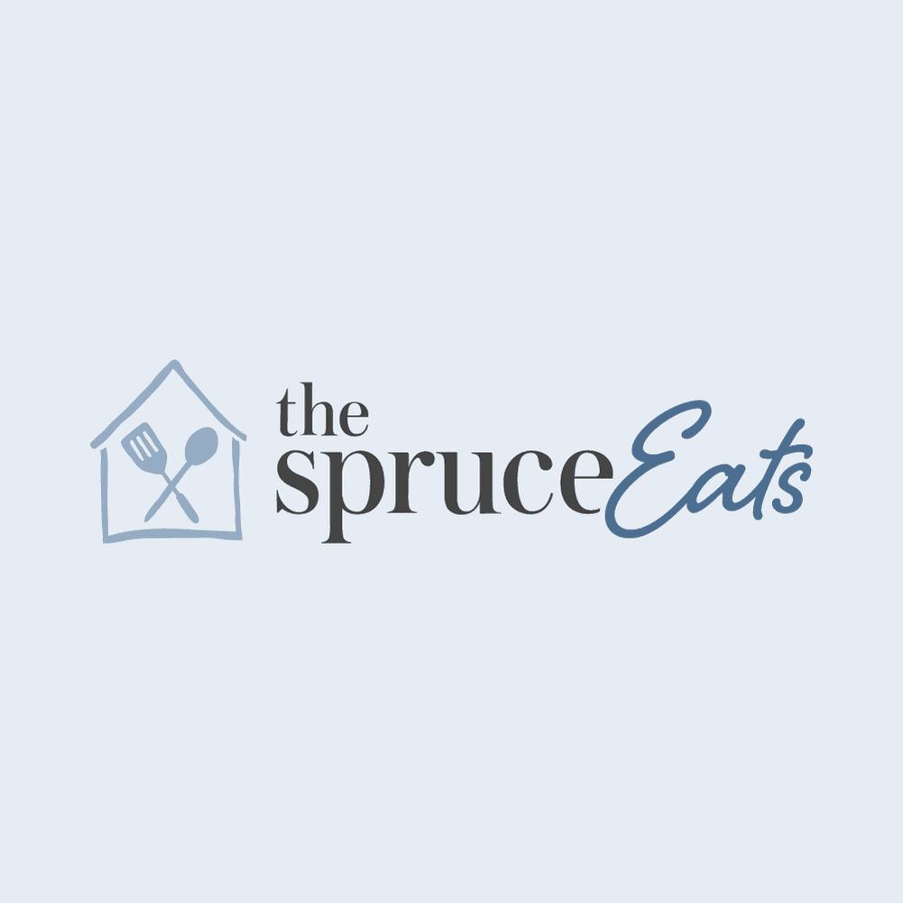 thespruceeats.com Favicon
