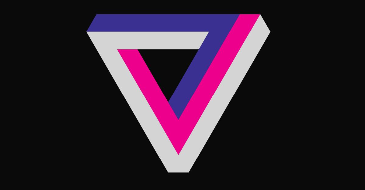 theverge.com Favicon