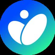 tinhte.vn icon