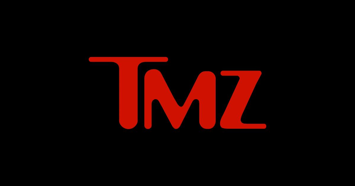 tmz.com icon