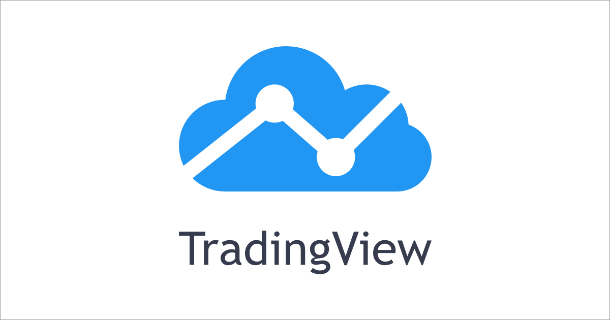tradingview.com Favicon