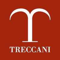 treccani.it Favicon
