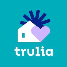 trulia.com Favicon