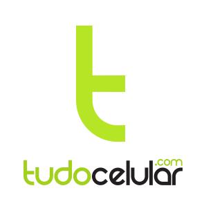 tudocelular.com Favicon