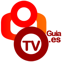 tvguia.es icon