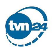 tvn24.pl Favicon
