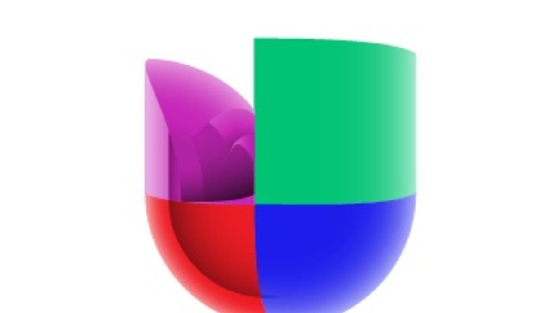 univision.com Favicon