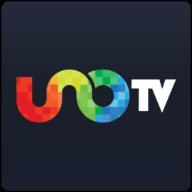 unotv.com Favicon