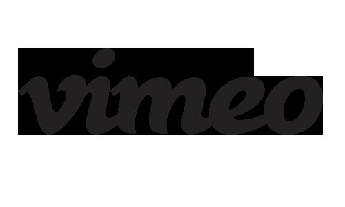 vimeo.com Favicon