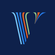 vrbo.com Favicon