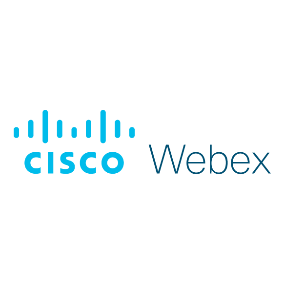 webex.com icon