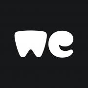 wetransfer.com Favicon