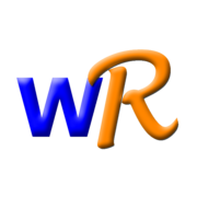wordreference.com Favicon