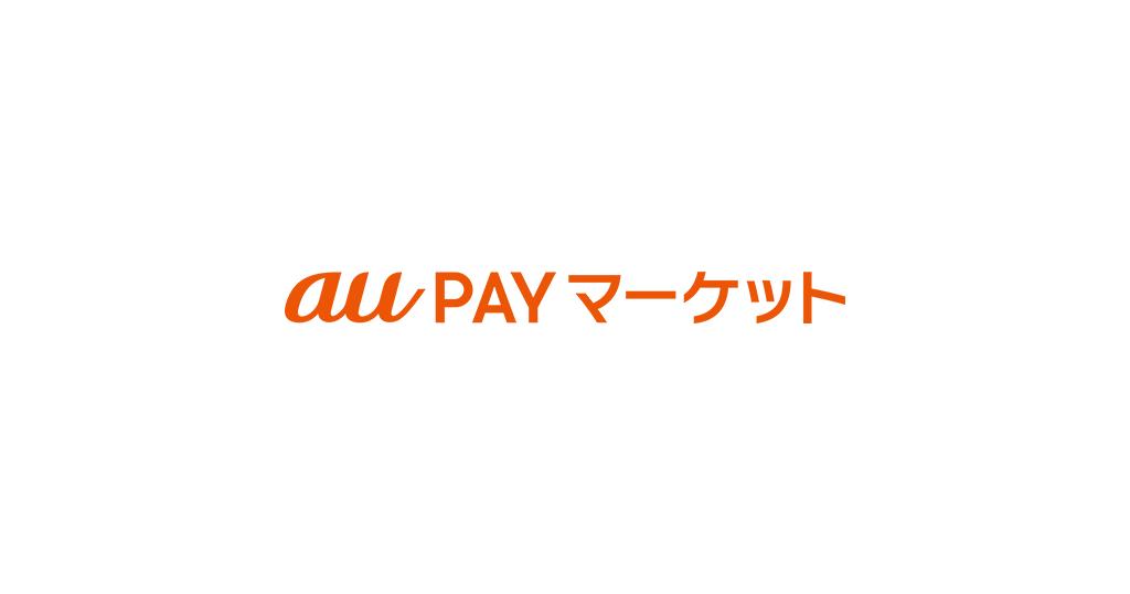wowma.jp Favicon