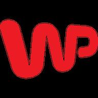 wp.pl Favicon