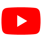 youtube.com icon