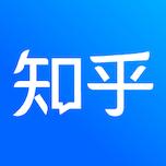 zhihu.com Favicon