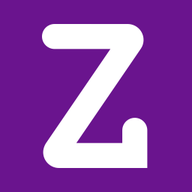 zoopla.co.uk Favicon